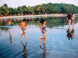 Goa - Known for Beaches