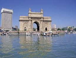 Short Tours From Mumbai