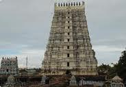 Rameshwaram Sightseeing