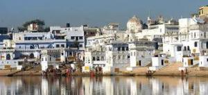 Pushkar Sightseeing