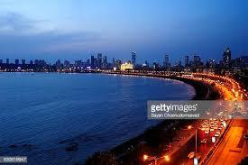 Tour  To  Mumbai Packages