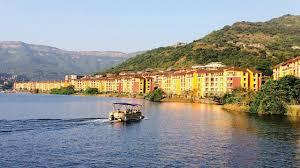 Tour  To  Lavasa Packages