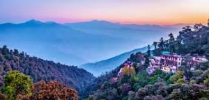 Tour  To  Dehradun Packages