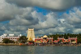 Tour To Rameshwaram Packages