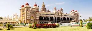 Tour To Mysore Packages