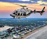 Chopper Adventure Tour Packages