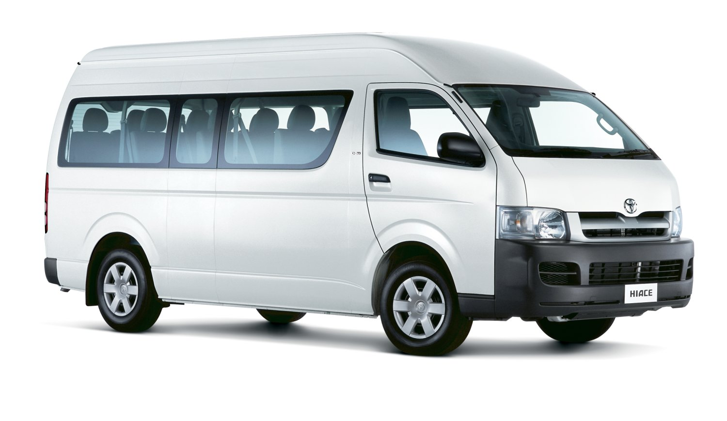 Car Hire India Rental Cars Van Hire Services Airport